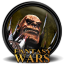 Fantasy-Wars-1 icon