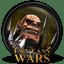 Fantasy-Wars-1 icon