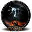 Gothic-1 icon