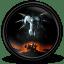 Gothic-2 icon