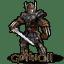 Gothic-II-3 icon
