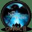 Gothic-II-Die-Nacht-des-Raben-1 icon
