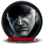 Metal-Gear-Solid-4-GOTP-2 icon