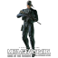 Metal-Gear-Solid-4-GOTP-6 icon