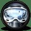 Shaun White Snowboarding 2 icon