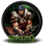 Silverfall-Earth-Awakening-1 icon