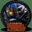 Star-Wars-Rebel-Assault-1 icon