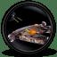 Star-Wars-Rebel-Assault-II-2 icon