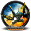 Supreme Commander Forged Alliance new 1 icon