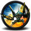 Supreme-Commander-Forged-Alliance-new-2 icon
