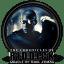 The Chronicles of Riddick Assault on Dark Athena 1 icon