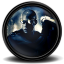 The Chronicles of Riddick Assault on Dark Athena 2 icon