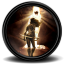 The-Chronicles-of-Spellborn-1 icon