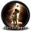The Chronicles of Spellborn 2 icon