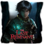 The-Last-Remnant-3 icon