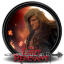 The Last Remnant 6 icon