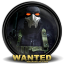 Wanted Weapons of Fate 1 icon