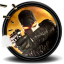 Wanted Weapons of Fate 4 icon