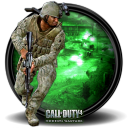 Call-of-Duty-4-MW-Multiplayer-new-3 icon