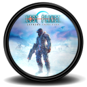 Lost Planet Extreme Condition 1 icon
