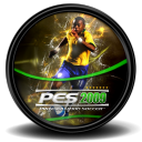 http://icons.iconarchive.com/icons/3xhumed/mega-games-pack-30/128/PES-2009-1-icon.png