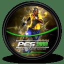 PES 2009 1 icon