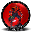 Shadow-Warrior-1 icon