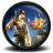 Battlefield Heroes new 6 icon