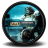 Fallout 3 Operation Anchorage 1 icon