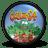 Gobliiins-4-1 icon