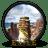 Myst-III-Exile-1 icon