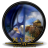 Myst-IV-Revelation-1 icon