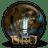 Myst-Uru-Live-1 icon