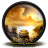 Myst-V-End-of-Ages-1 icon