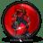 Shadow-Warrior-1 icon