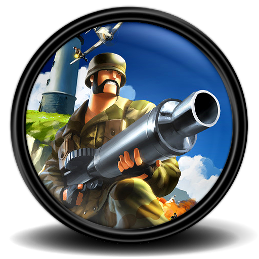 Battlefield-Heroes-new-1 icon
