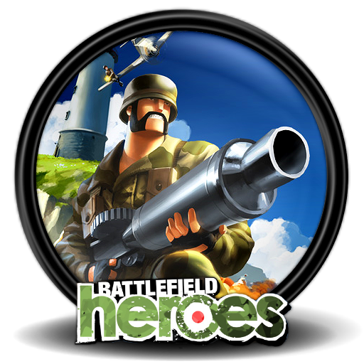 Battlefield-Heroes-new-2 icon
