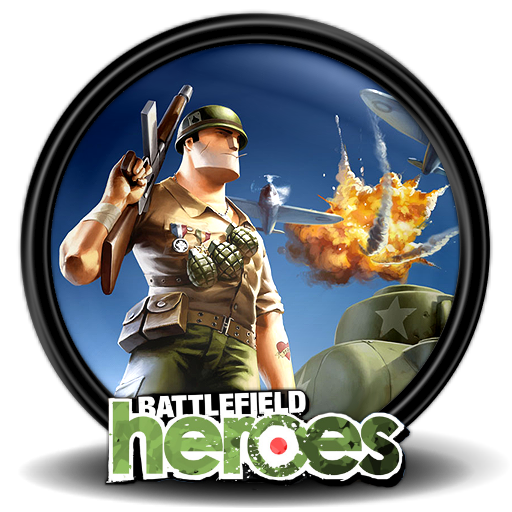 Battlefield-Heroes-new-3 icon