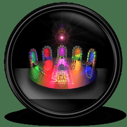 Brettspielwelt-online-1 icon