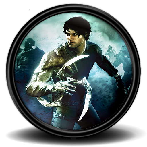 DarkSector-new-1 icon