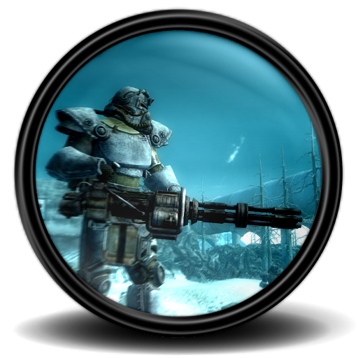 Fallout-3-Operation-Anchorage-4 icon