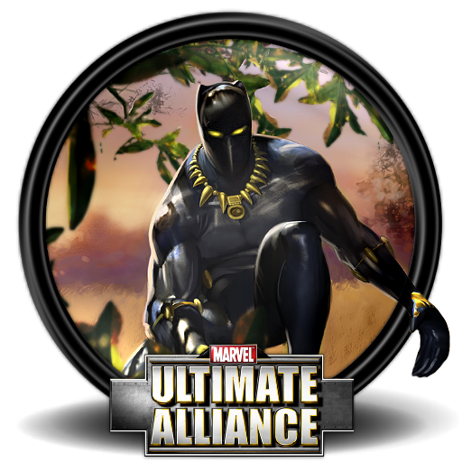 Marvel-Ultimate-Alliance-1 icon