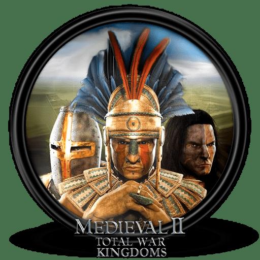 Medieval-II-Total-Wars-Kingdoms-1 icon