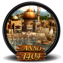 Anno 1404 1 icon