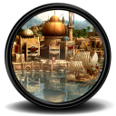 Anno 1404 2 icon