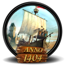 Anno 1404 3 icon