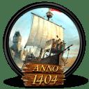 Anno 1404 3 icon