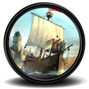Anno 1404 4 icon