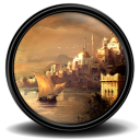 Anno 1404 5 icon