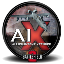 Battlefield 2 Allied Intent Xtended 1 icon